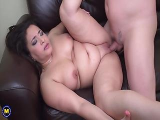 sexeyphotos father fuking daughter