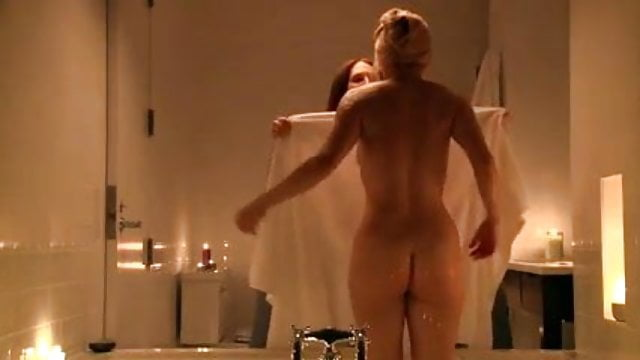 hot sexy dance video download