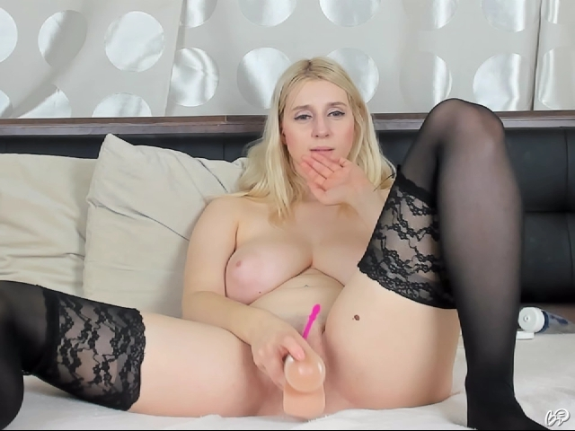 hot young pussy chat