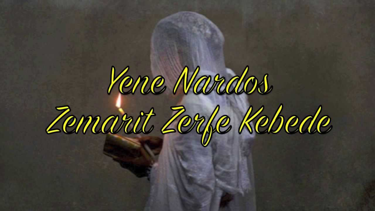 Zerfe kebede mp3 free download