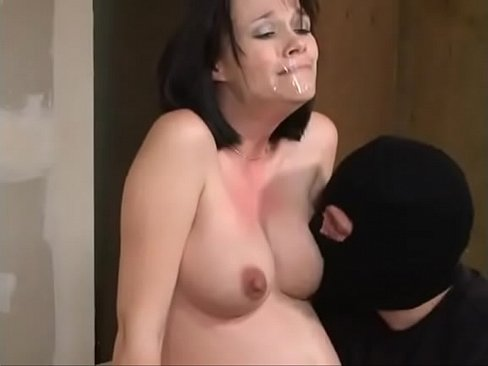Free sex videos of girls squirting