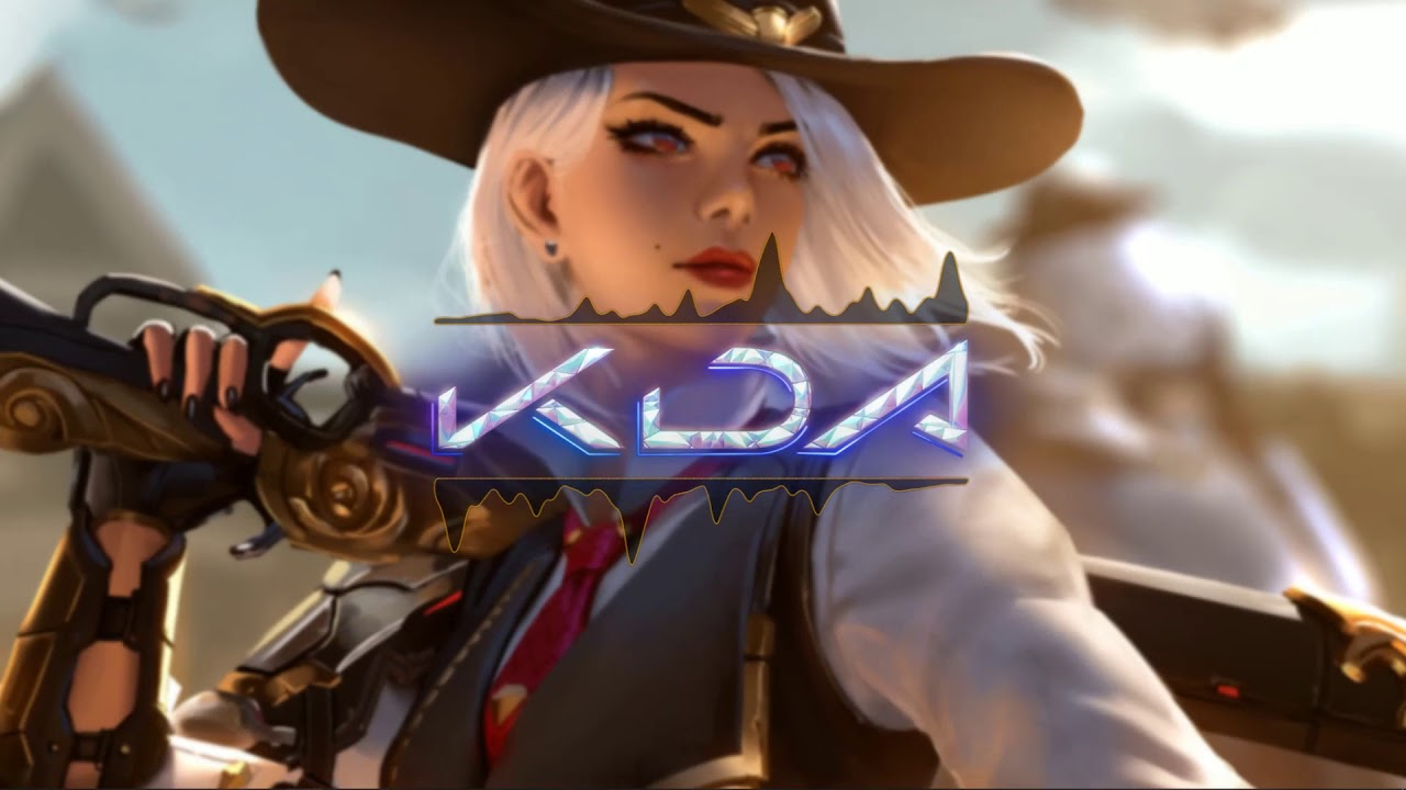 Old town road nightcore