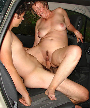Mature nude sex pictures
