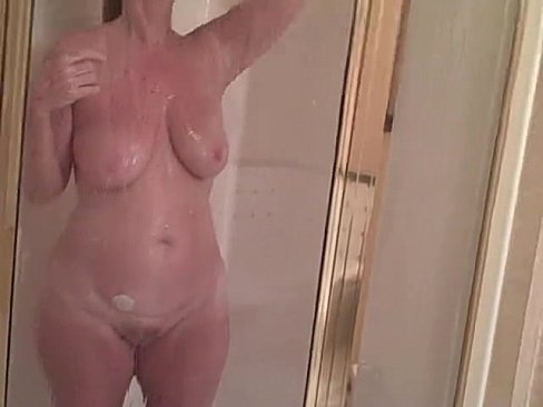 finger fucking and anal sex