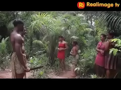 Pictures of african villagers having sex