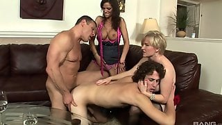 jessica barton strippers strippers