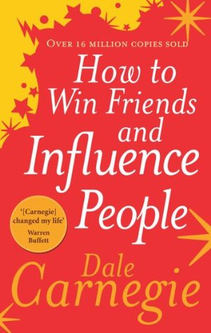 How to win friends and influence people free audio