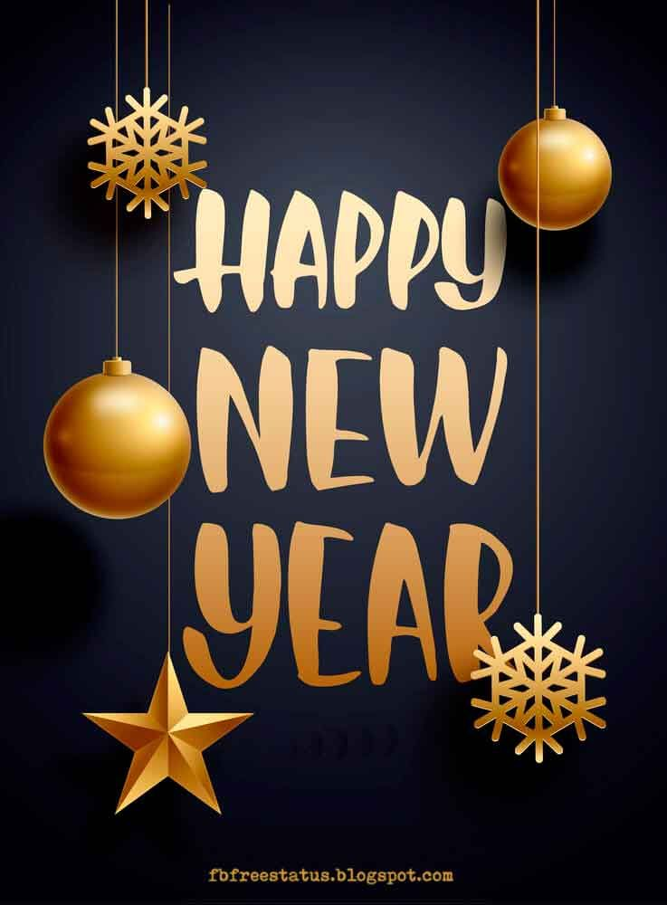 New years eve background music free download