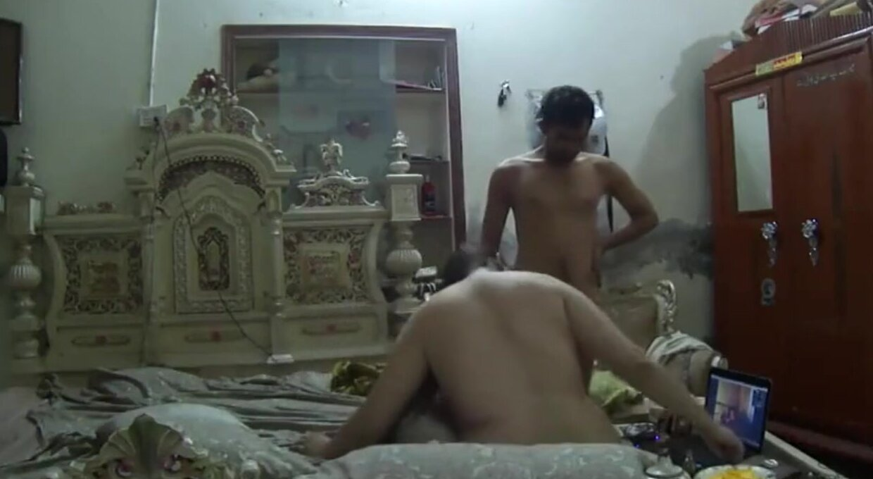 french anal porn gif