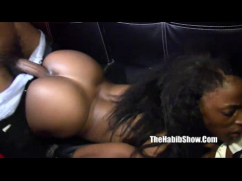 young solo squirt