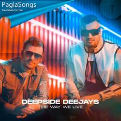 The way i live mp3 download