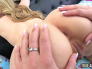 mexican milf nude
